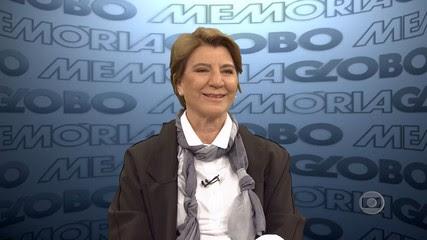 Beatriz Thielmann