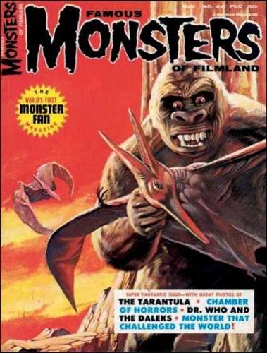 Famous_monsters_44_WEB