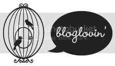 bloglovin button photo: bloglovin' button bird-buttons-bloglovin.png