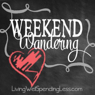 weekendwandering_400x400