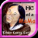 life, experience, hobbies, moms, baby, family