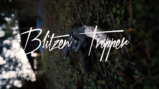 "Exclusive: Blitzen Trapper Premiere Video for ""Joanna"""
