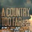 THOMAS KENEALLY and ROSIE SCOTT (eds) A Country Too Far: Writings on Asylum Seekers. Reviewed by Kathy Gollan