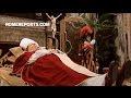 Những giờ phút cuối cần biết của Đức Giáo Hoàng Gioan Phaolo II