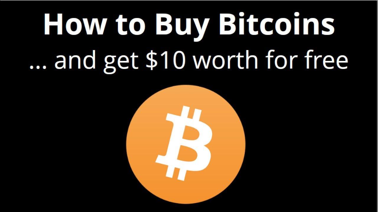 bitcoin to usd hindi