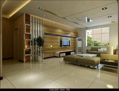 Free Home Interior Design on Room Design 3ds Max Model Home Decor 3ds Max Model Download Free