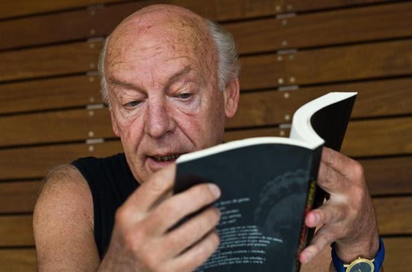 Resultado de imagen para  La piedra arde – Eduardo Galeano