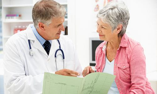 Medicare Preventative and Yearly Wellness Exams: Click to learn more!