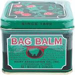 Vermont Original Bag Balm - 8oz tin