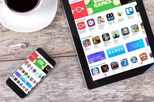13 Advanced Rules to Get Featured on the App Store