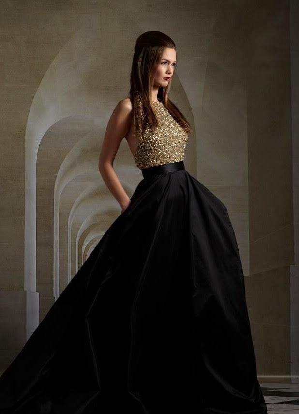 Black evening dresses cape town