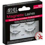 Ardell Professional Lashes, Magnetic, Wispies