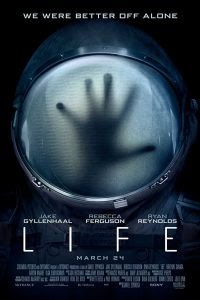 Download Life Movie Hindi-English (2017) New Hd Movies