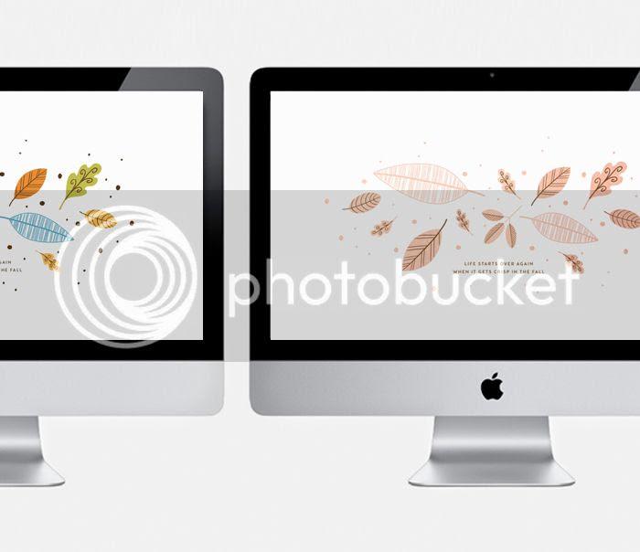 desktop download by creative index