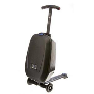 Micro Luggage マイクロラゲッジ