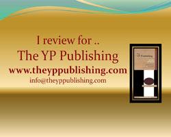 The YP Publishing