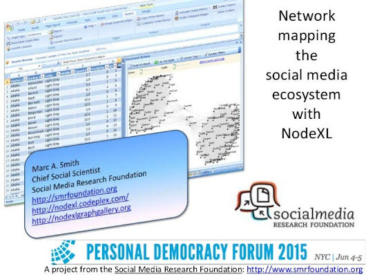 2015 pdf-marc smith-node xl-social media sna