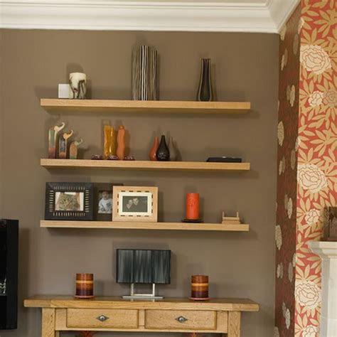wallpaper ideas  living room ideas  home garden