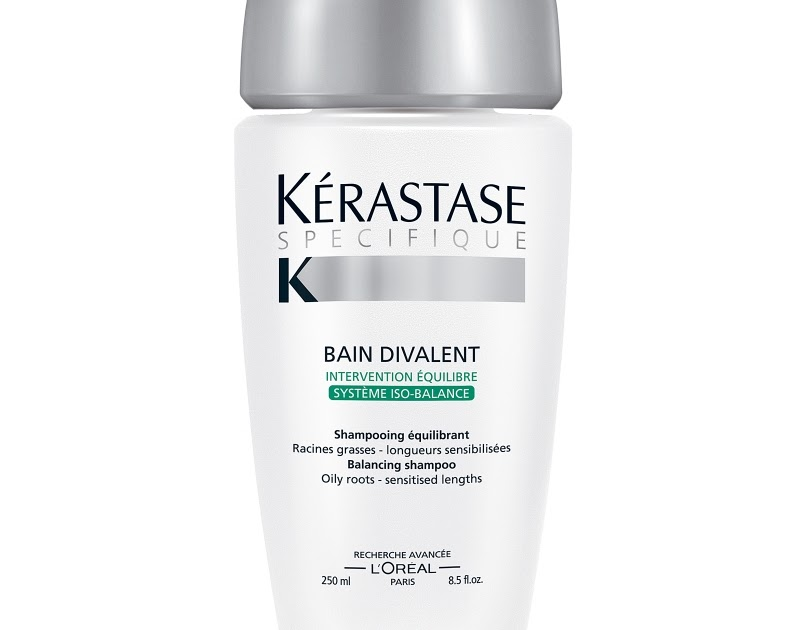 Kerastase conditioning mask dupe from LOreal (who just