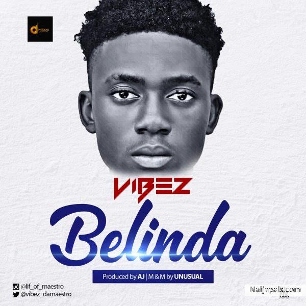 Download Belinda