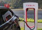 España necesita 300.000 coches eléctricos en 2020 para luchar contra el cambio climático