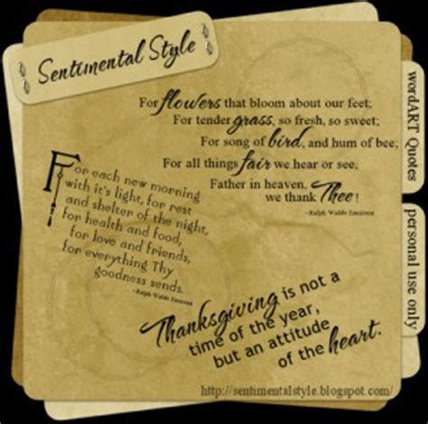 Wedding Day Quotes For Scrapbooking. QuotesGram