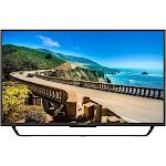 "Element Smart - 40"" LED HD TV - 1080p - 60Hz - Black"