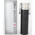 John Varvatos Star USA - 3.4 oz Eau de Toilette Spray for Men