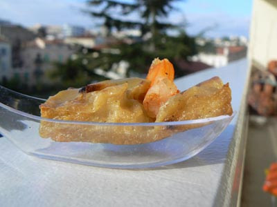 bouchées crevettes 2.jpg