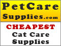 petcaresupplies-cheapest-catcare