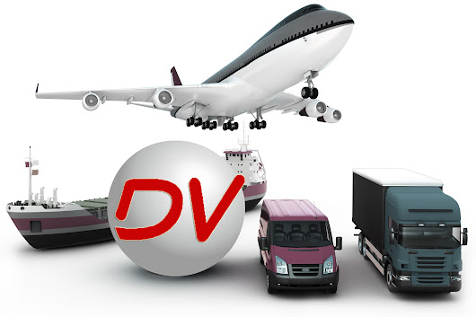 Benefits of Electronic DMS for the Transportation Industry | Document Management Software | Docsvault