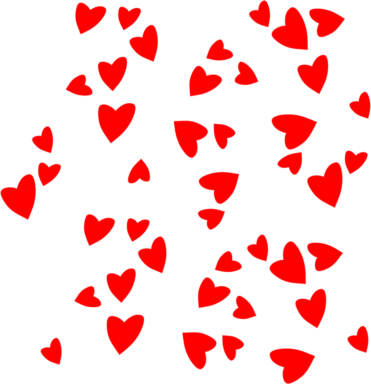 Animated Valentines Day Png Transparent Animated Valentines Daypng