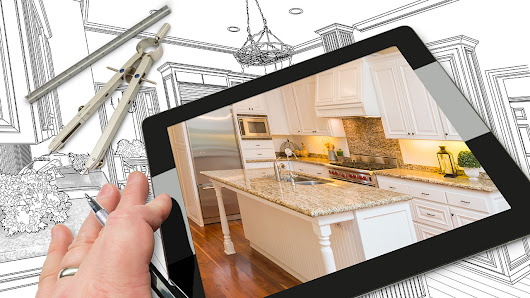 What to Focus on When Remodeling Your Kitchen Before Selling - Dean's Team