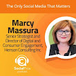 The Only Social Media That Matters | Convince and Convert: Social Media Consulting and Content Marketing Consulting