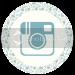 photo BlueFloralMediaIcon-Instagram.png