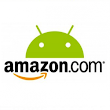 Amazon AppStore is giving away free apps today only! |