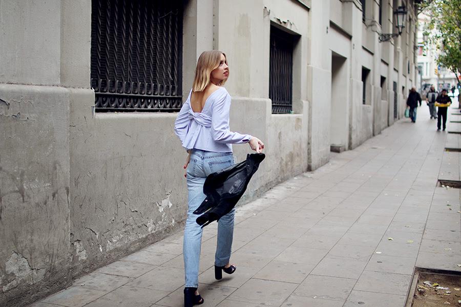 View the Original Post / Follow Hanna Steffanson on Bloglovin'