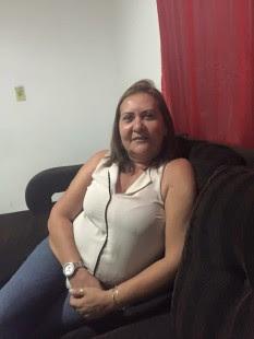 Conceição foi vítima de infarto na madrugada desta quinta-feira