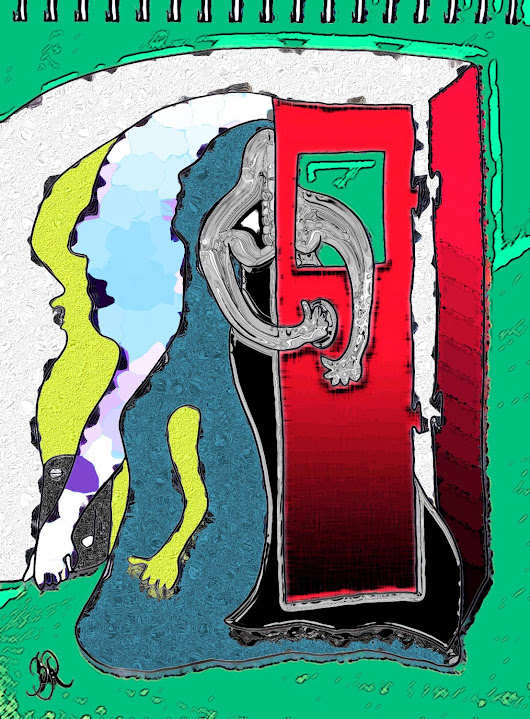 My speech for freedom