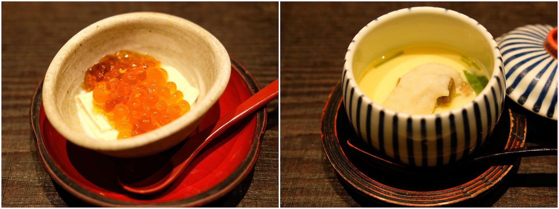 photo Hashida sushi singapore omakase.jpg