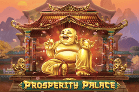 Play Free Prosperity Palace Slot Online | Play'n Go™ Casino Slots