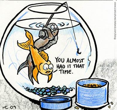 fishing-fish-cartoon