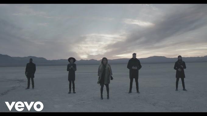 Hallelujah - Pentatonix (LYRICS) - Pentatonix Lyrics