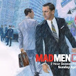 Mad Men Season 6 Massive Image Release And Awesome Key Art - Are You Screening?