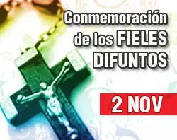 http://www.aciprensa.com/imagespp/fielesdifuntos.jpg