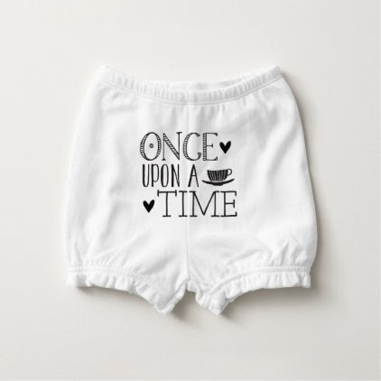 once upon a time diaper cover