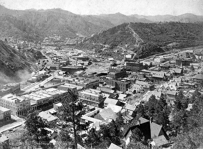 File:Deadwood birdseye circa 1890s.jpg