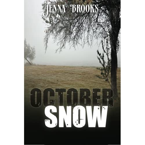 Book review of October Snow