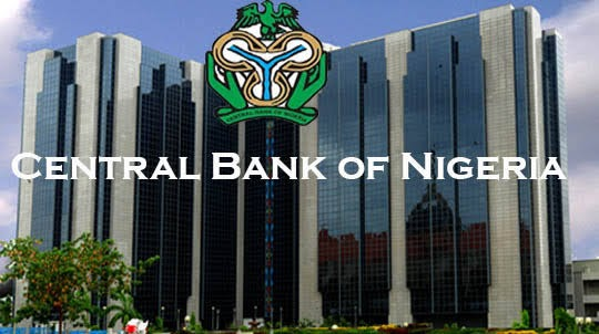 CBN Says Nigeria Spends N183 Billion Annually To Import Cassava Derivatives