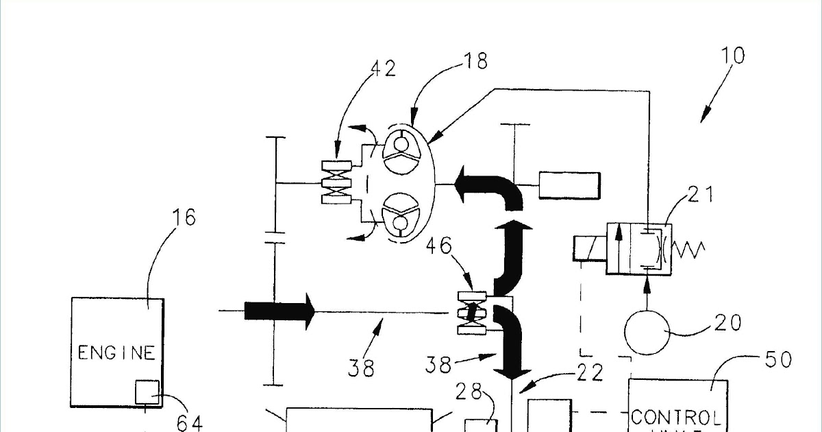 BEAUTIFULLY EBOOKS: Double Gang Outlet Wiring Diagram